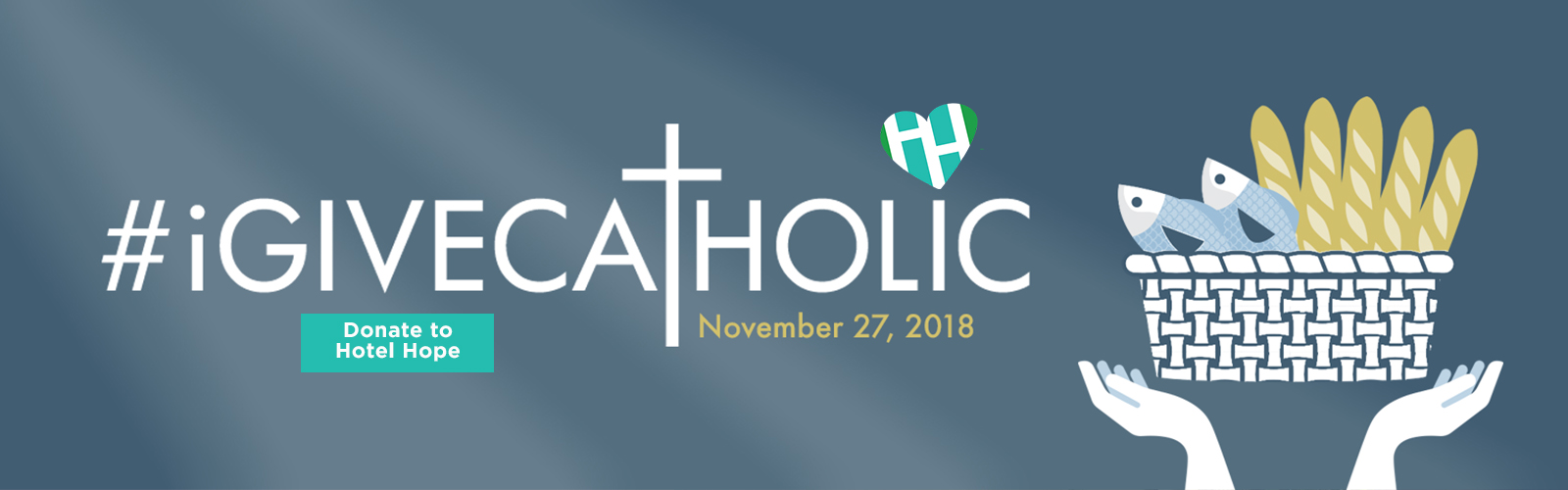 I-Give-Catholic-home-page-graphic