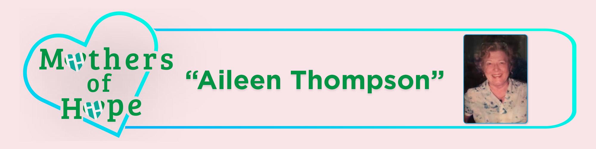 Aileen-Thompson