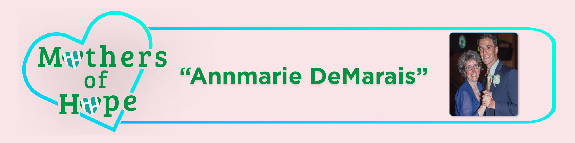 Annmarie-DeMarais-fixed
