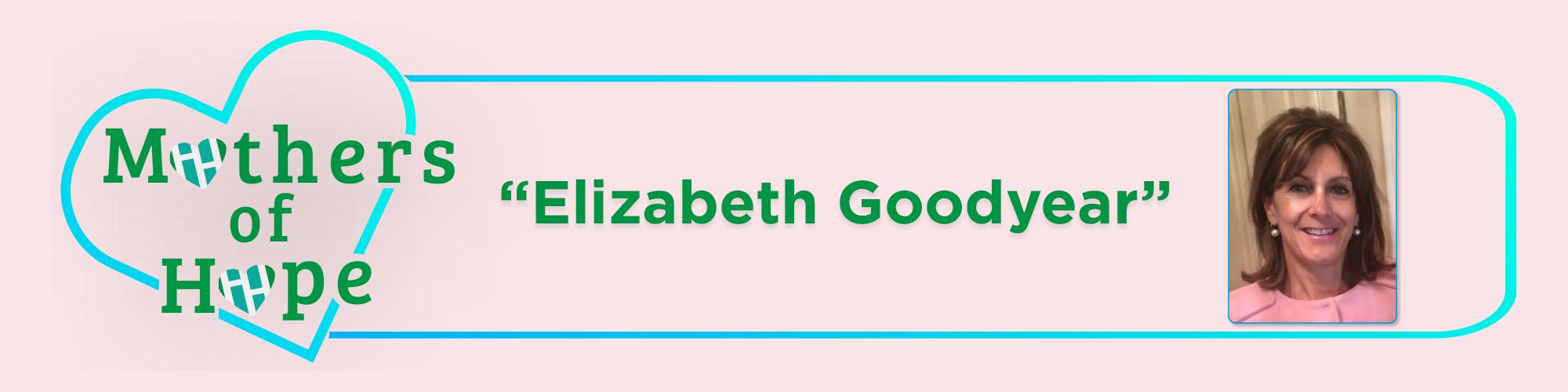 Elizabeth-Goodyear