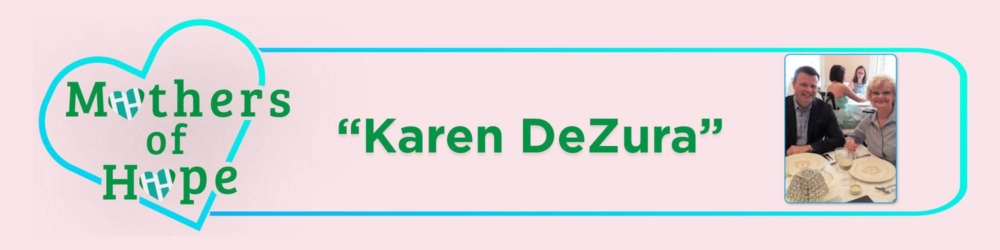 Karen-DeZura