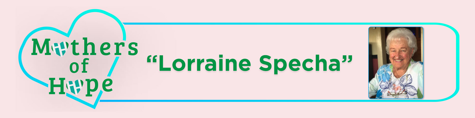 Lorraine-Specha
