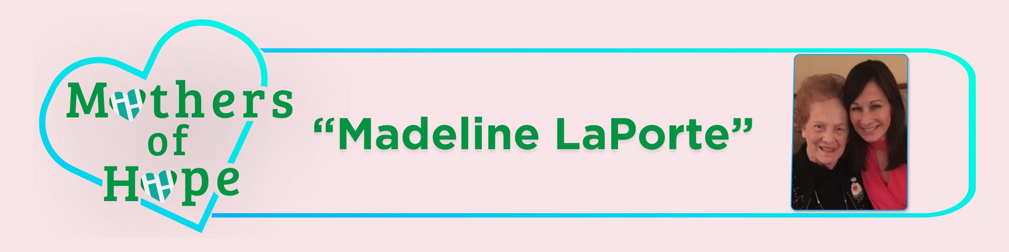 Madeline-LaPorte
