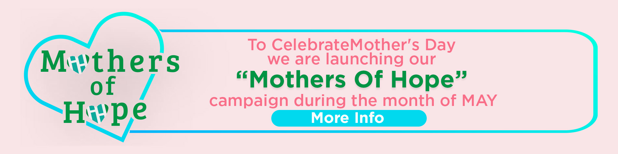 Mothers-web-banner