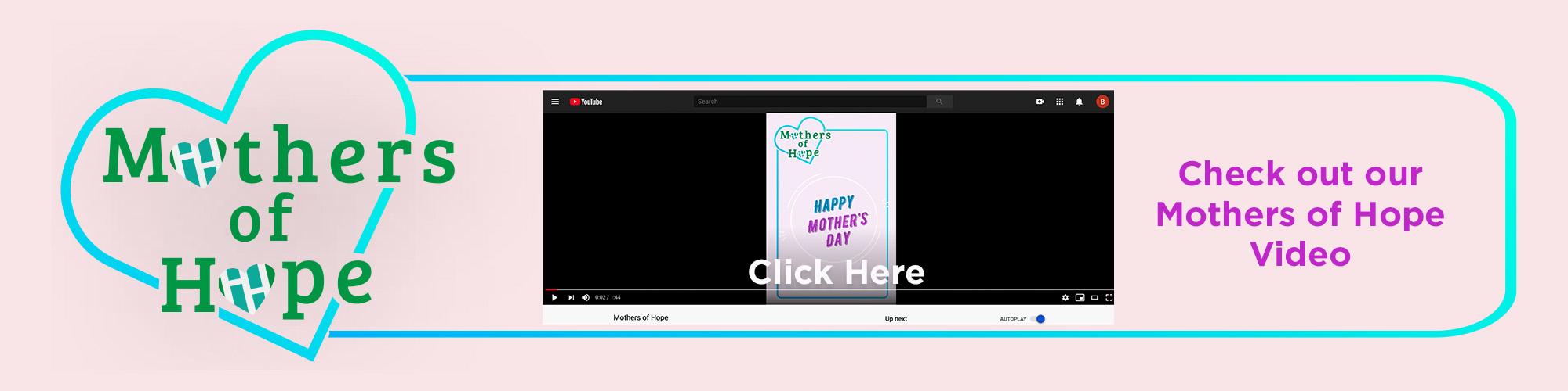 video-web-banner