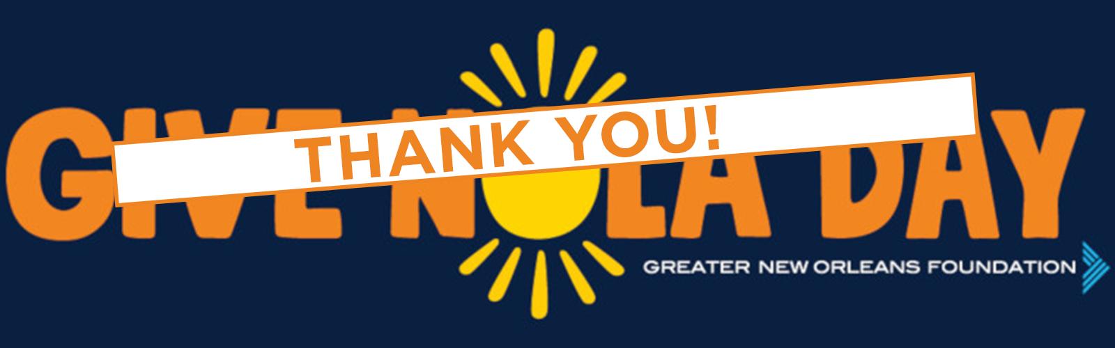 give-nola-THANK-YOU2