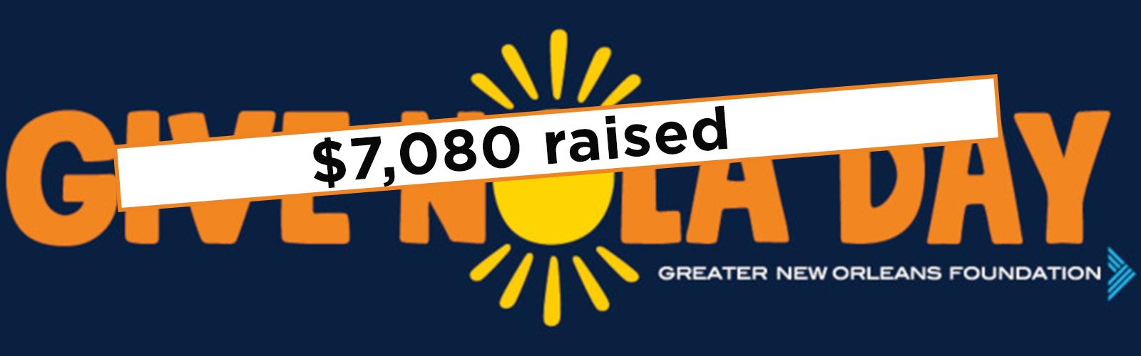 give-nola-THANK-YOU5