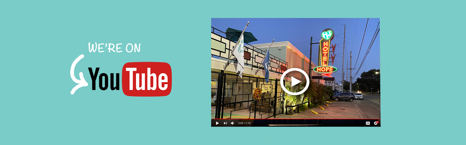 were-on-youtube-header-3