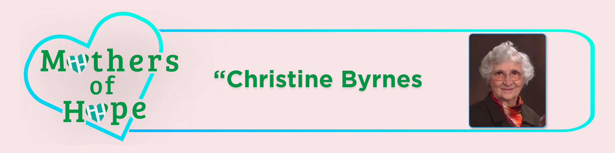 Christine-Byrnes