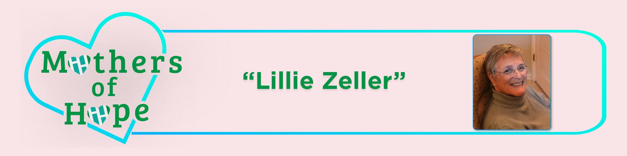 Lillie-Zeller