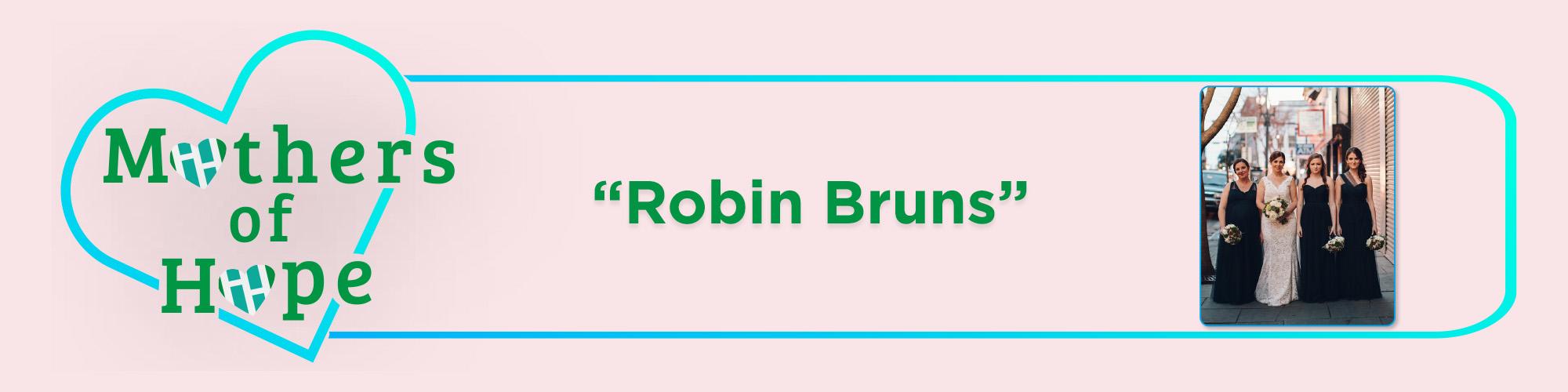 Robin-Bruns-